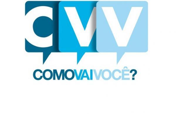 Resultado de imagem para cvv